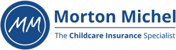 Morton Michel - Childcare Insurance Specialists
