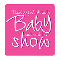 The East Midlands Baby and Toddler Show